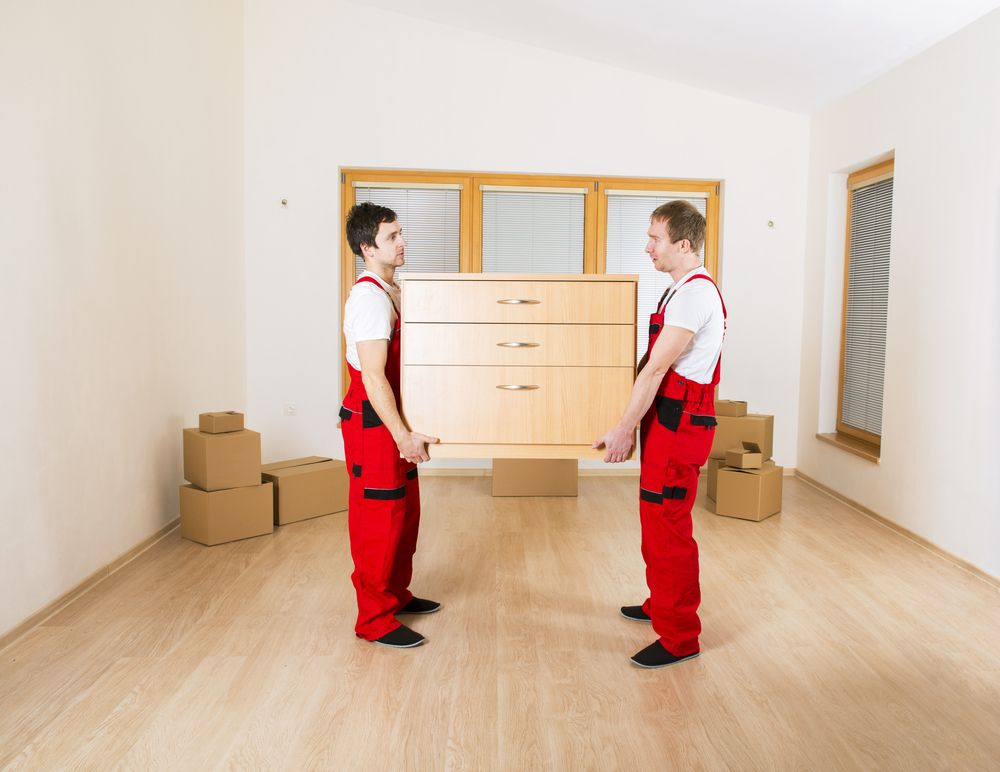 an honest guide to choosing the best removalist