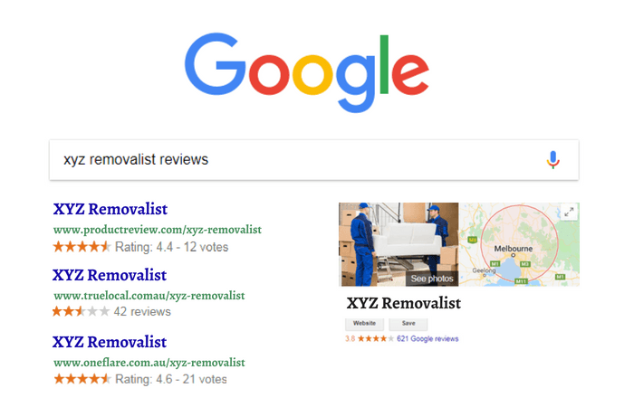check removalist reviews online compressor