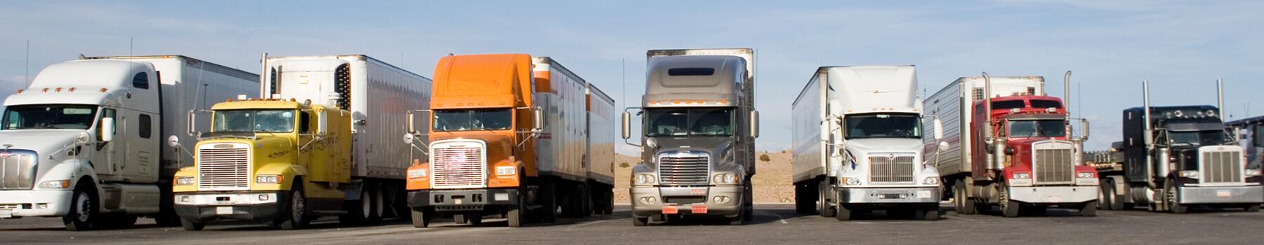 Supercheap Interstate Removals